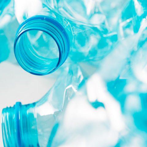 botellas-plásticas