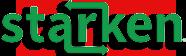 starken-logo